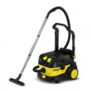ΣΚΟΥΠΑ KARCHER 14/1 ECO ADV TE