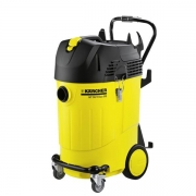 ΣΚΟΥΠΑ KARCHER NT 55/1 ECO BS