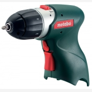 METABO PowerΜαx