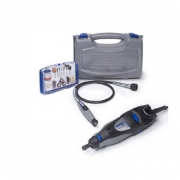 DREMEL 300KJ - 300 Series Multito