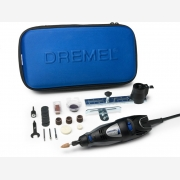 DREMEL 300MJ - 300 Series Multito