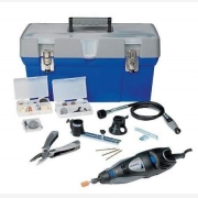 DREMEL 300MF - 300 Series Multito