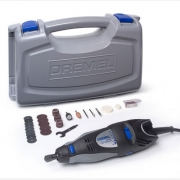 DREMEL 300JC - 300 Series Multito