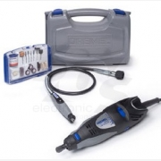 DREMEL 300JF - 300 Series Multito