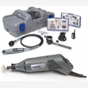 DREMEL 400JF - 400 Series DIGITAL