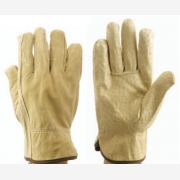 WORK GLOVES Art.402-2