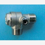 PIANA VALVE NON RETURN 3/4M-1/2M