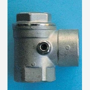 PIANA VALVE NON RETURN 1F-1F
