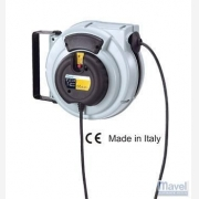 ΜΠΑΛΑΝΤΕΖΑ MAVEL ROLL MASTER PLUS 220/15