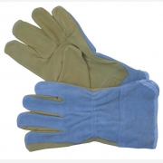 WORK GLOVES Art.404
