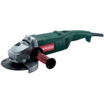 METABO WX 23-180 Quick