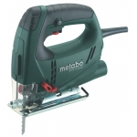 ΣΕΓΑ METABO STEB 70 Quick