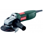 METABO WE 9-125 SP