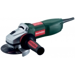 METABO W 7-115