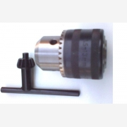 CHINA DRILL CHUCK KEY TYPR 1.5-13mm 1/2-
