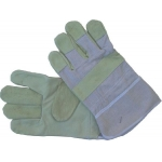 WORK GLOVES Art.104