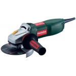 METABO W 7-125 Quick