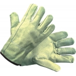 WORK GLOVES Art.405 - 10,5