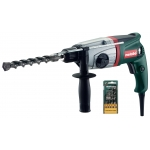 METABO KHE 24 SP