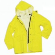WATERPROOF COAT PHOSPHOROUS PU
